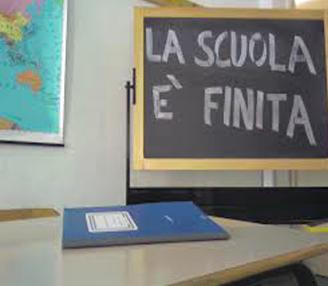 crisi-scuola