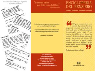 enciclopedia-del-pensiero