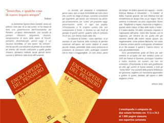 enciclopedia-del-pensiero2