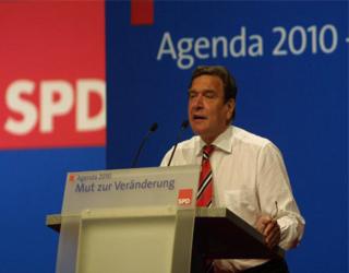 Agenda-2010