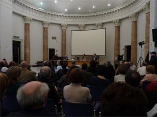 conferenza-euro-Genova