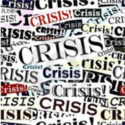 crisi