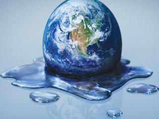 mutamenti-climatici