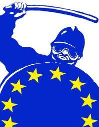 euro LEuro versa sangue italiano