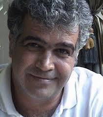 Khaled-al-Khalifa