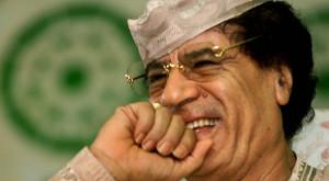 Gheddafi 300x165 Qual è il volto della Libia post Gheddafi?