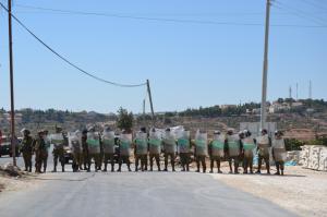 Schermata 2013 09 10 a 15.35.56 300x199 Palestina: storie di resistenza non violenta