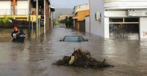 alluvione_sardegna