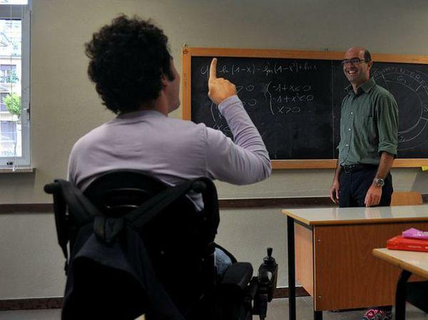 Disabili-scuola-edilizia-scolastica-Exposanit%C3%A0.jpg