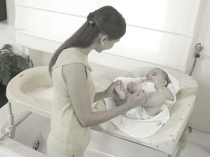 bagnetto-neonato
