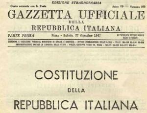 Riscossa italiana