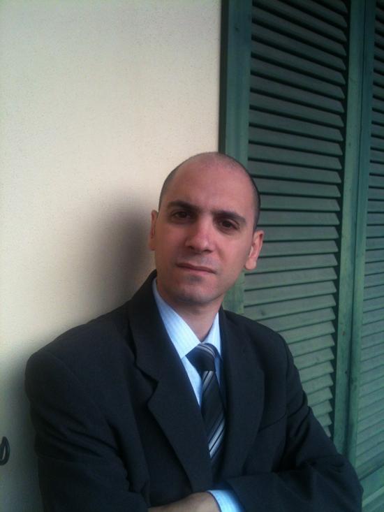 Nuove destre e populismo di Luca Andriola