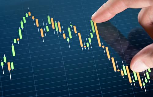 Opzioni binarie investire in Borsa trading online