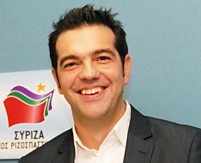 Grecia no alla Troika