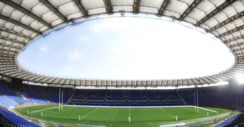 Sei Nazioni 2015 Italrugby Italia rugby