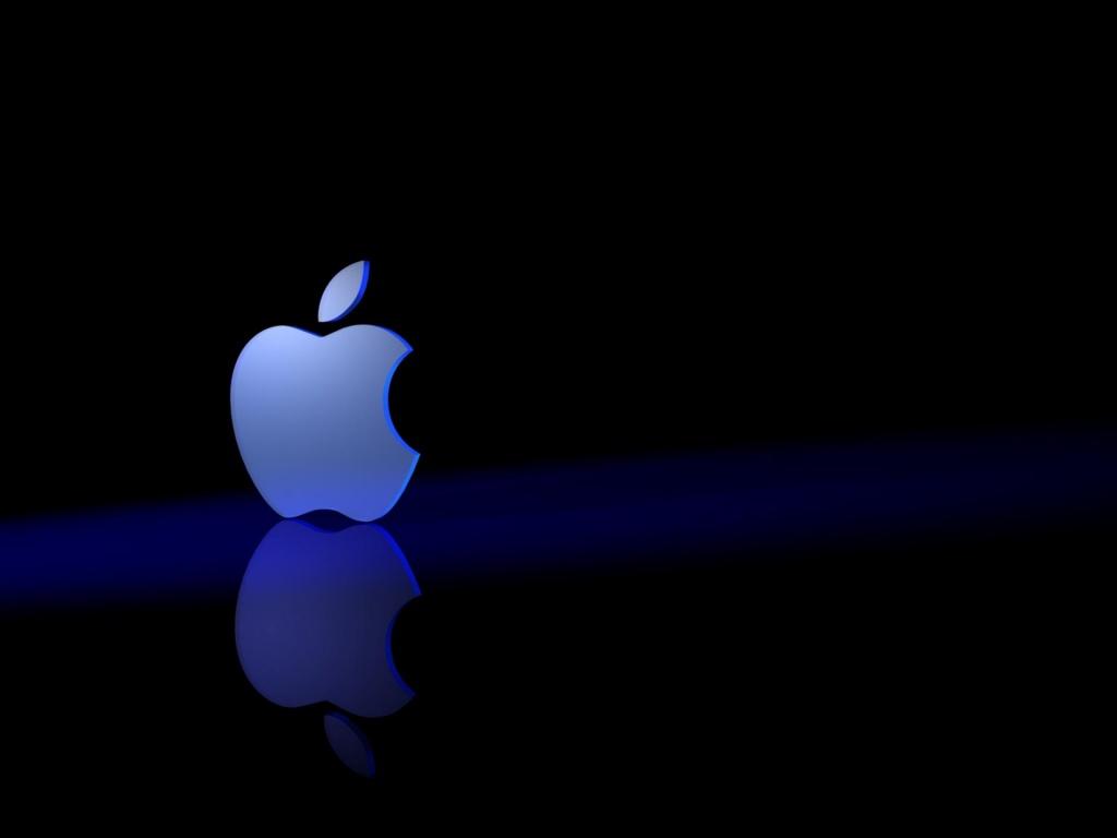 Apple Challenge to Change