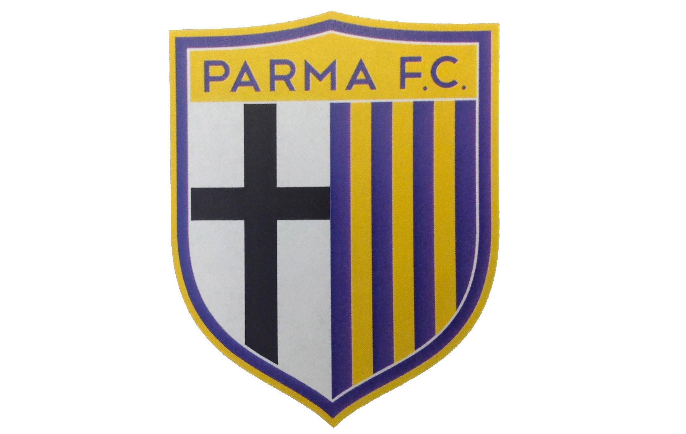Caso Parma Lega Serie A
