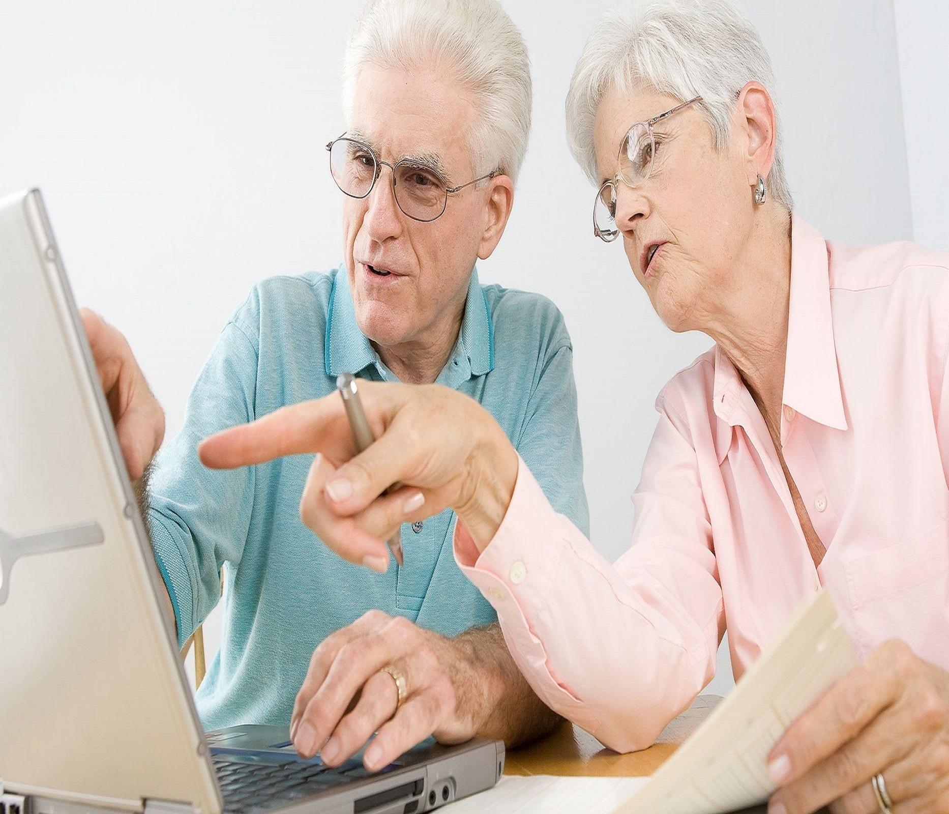 Prestiti per pensionati costi modalità
