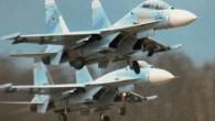 attacco aereo Arabia Saudita