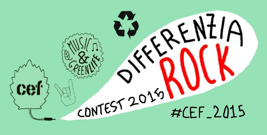 campania eco festival 2015