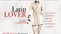 latin lover film