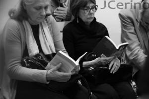 La Feltrinelli, Nanni Moretti