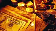 Investire oggi oro argento lingotti monete trading binario