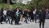 arrestato-un-attentatore museo Bardo