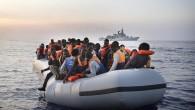 Onu bozza emergenza immigrazione