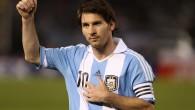 Argentina-Paraguay Cile-Perù semifinali Coppa America programma formazioni data orario