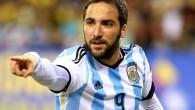 Argentina-Paraguay formazioni diretta tv streaming gratis Coppa America