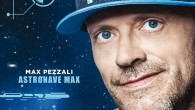 Astronave Max Pezzali