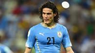 Cile-Uruguay quarti di finale Coppa America data orario