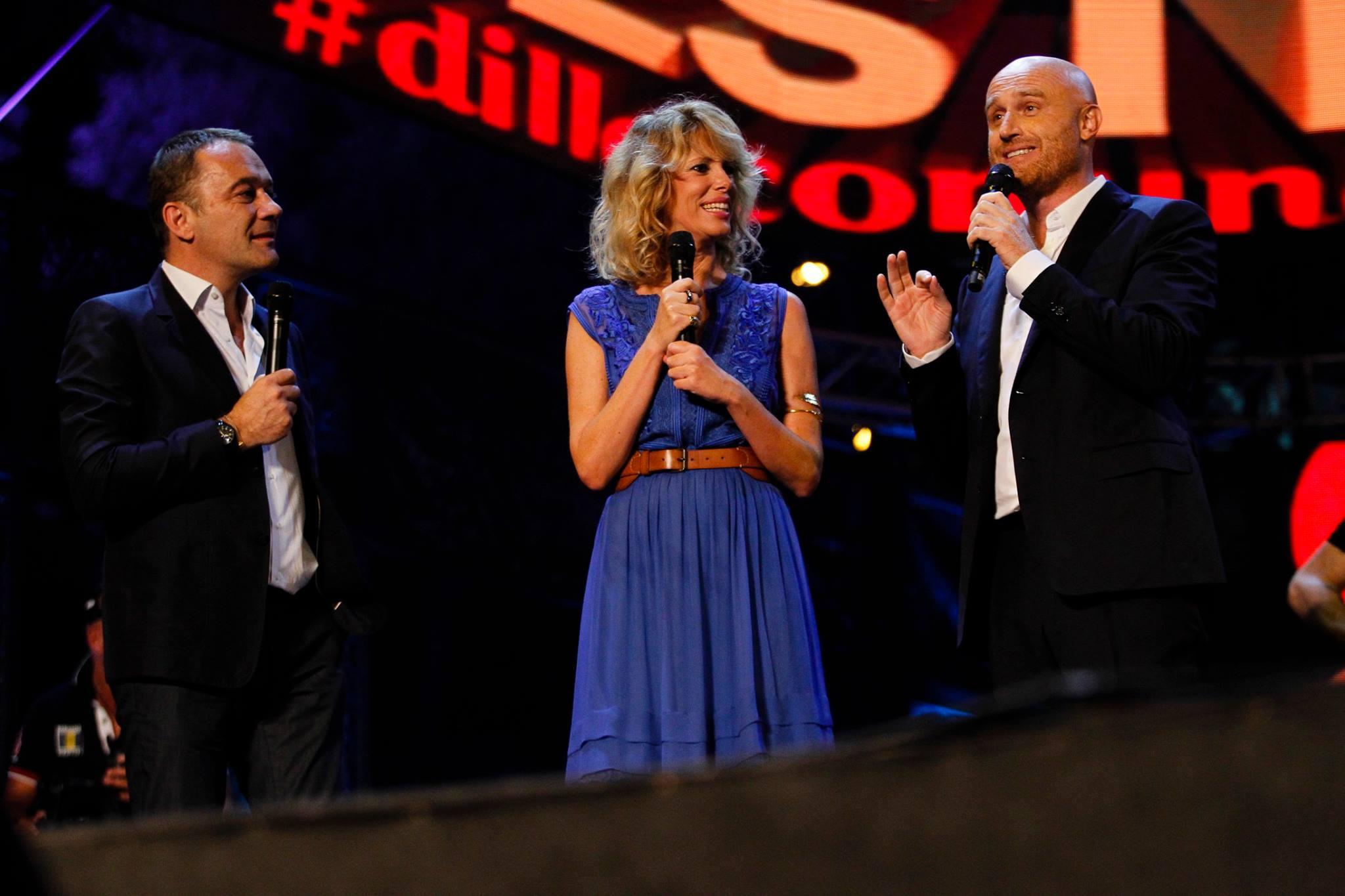 Coca Cola Summer Festival 2015 dal 25 giugno, svelato il ... Justin Timberlake Tour Date