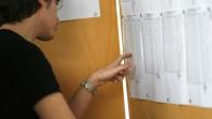 Come calcolare voto finale esami di Maturità 2015 scritti orale crediti