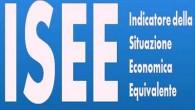 Isee 2015