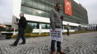 turchia libertà di stampa