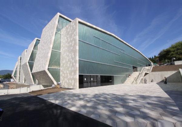 Architettura 2015 dettagli domande e bando ufficiale per for Test di architettura