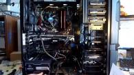Componenti per PC online
