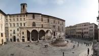 Il pigiama party più grande del mondo a Perugia
