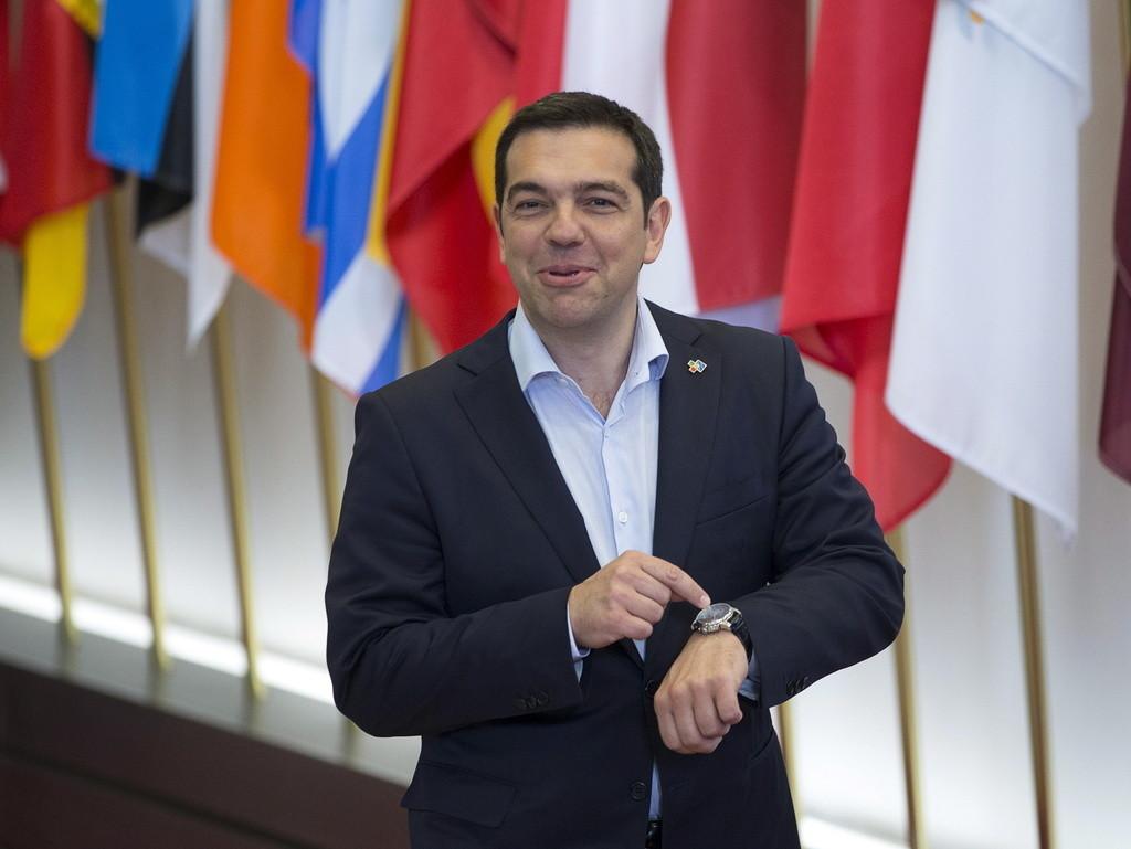 Investimenti in Borsa crisi economica Grecia