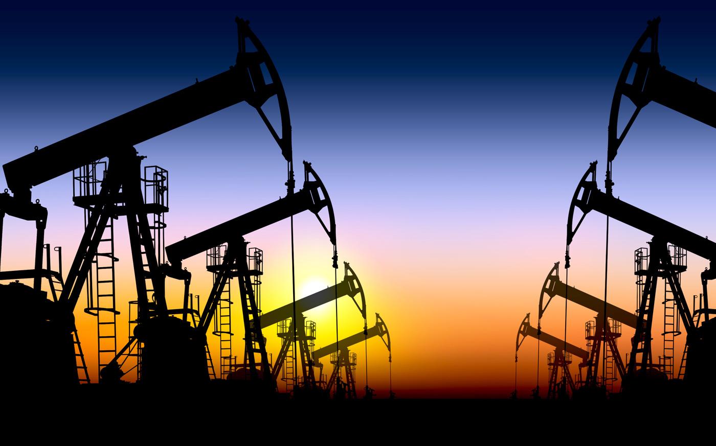 Petrolio oro trading online