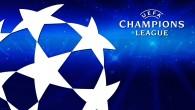 Preliminari Champions League 2015/2016