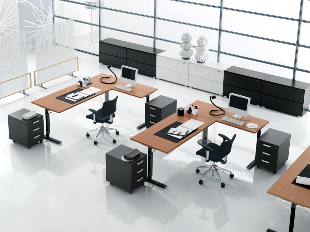 Risparmiare in ufficio si pu idee a bassi costi e for Idee per ufficio