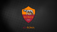 Roma-Sporting Lisbona