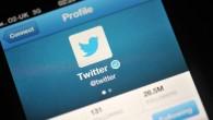 Twitter Facebook trading binario social network