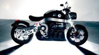 Moto green