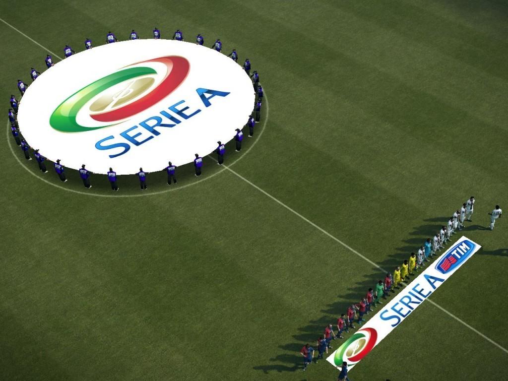 serie_A_calcio