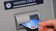 tassa sui bancomat