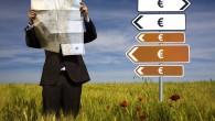 tassa sui viaggiatori